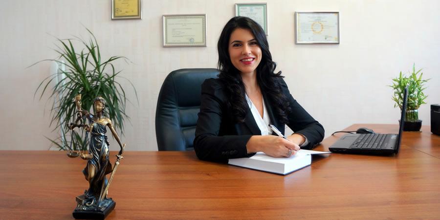 Alexandra   Popovici